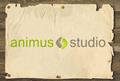 Animus Studio za web i dizajn