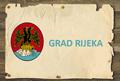 GRAD RIJEKA - ODJEL GRADSKE UPRAVE ZA KULTURU